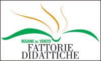 Fattorie didattiche Veneto